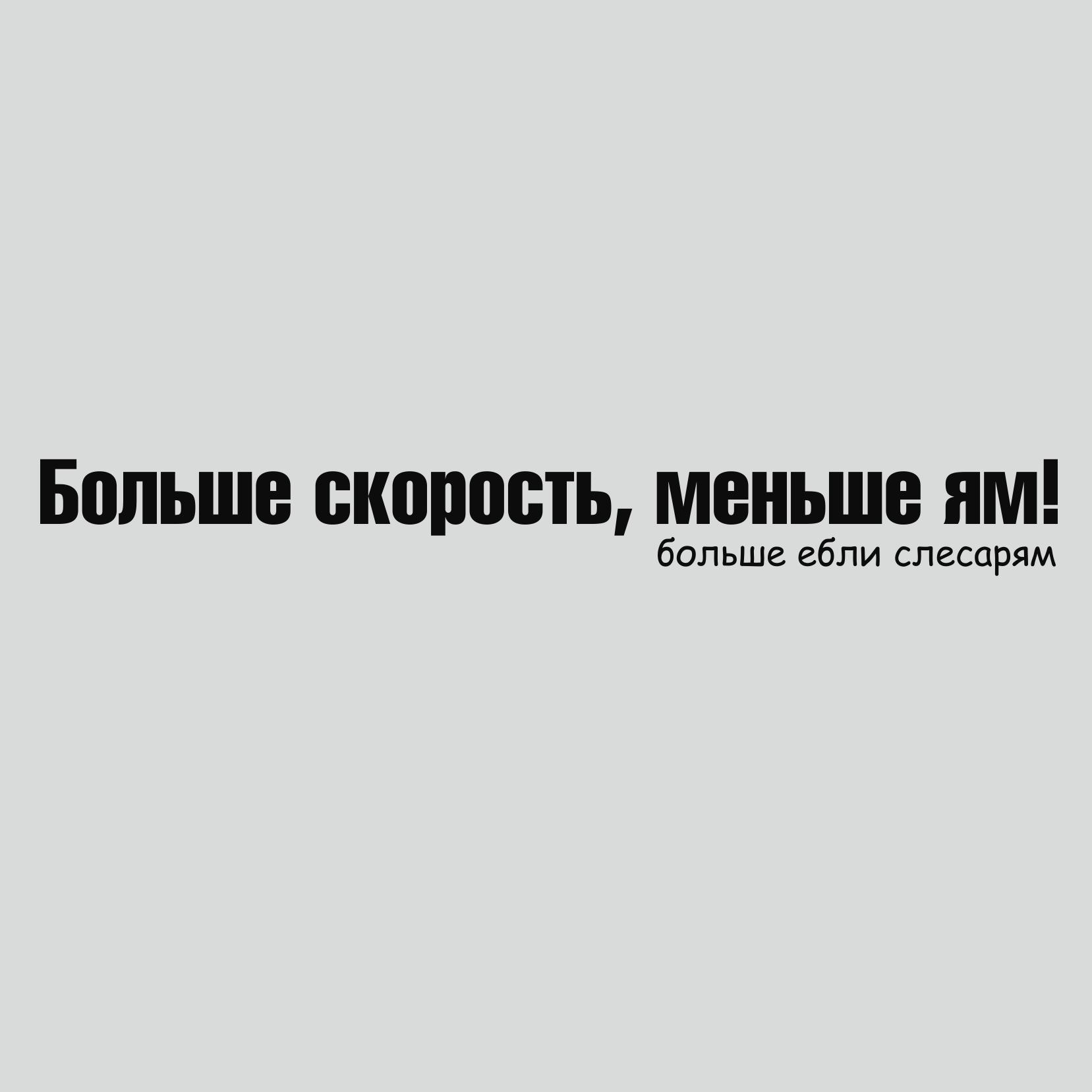 Секс русских свингеров. Русские свингеры видео онлайн.