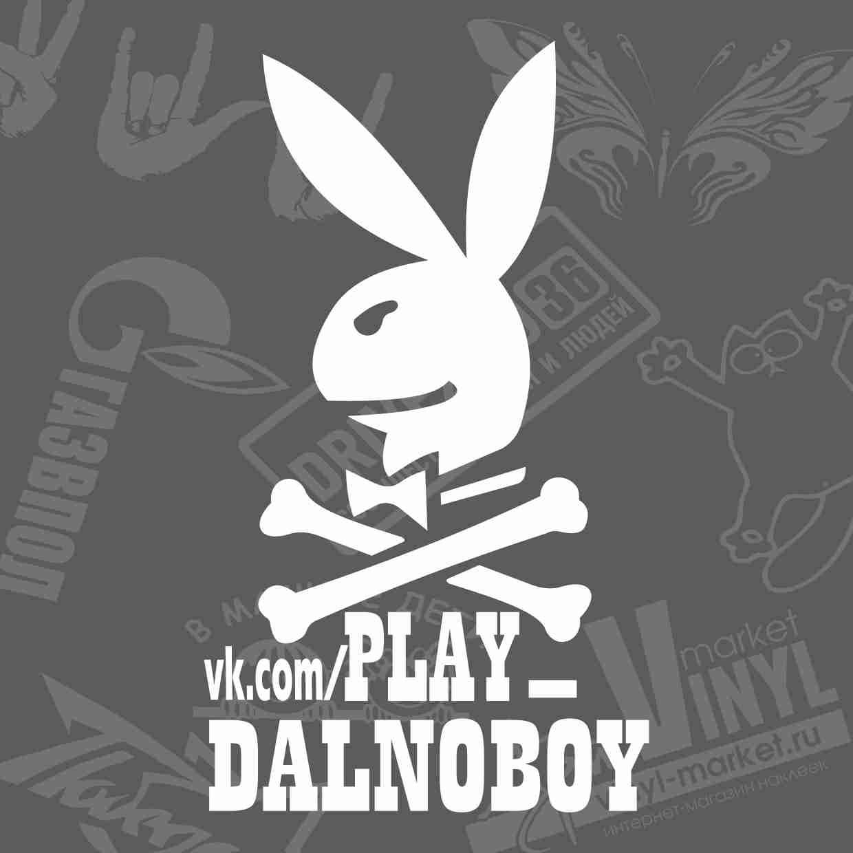 Фото зайца с playboy 13 фотография
