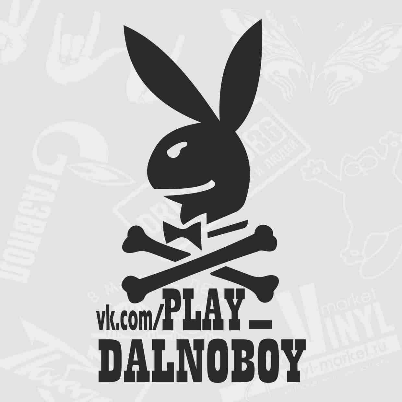 Фото зайца с playboy 16 фотография
