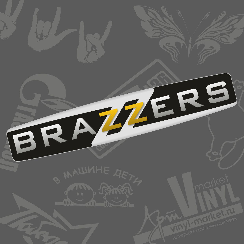 brazers-foto-onlayn